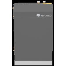 Тепловой насос Mycond Basic MHCS065AHB