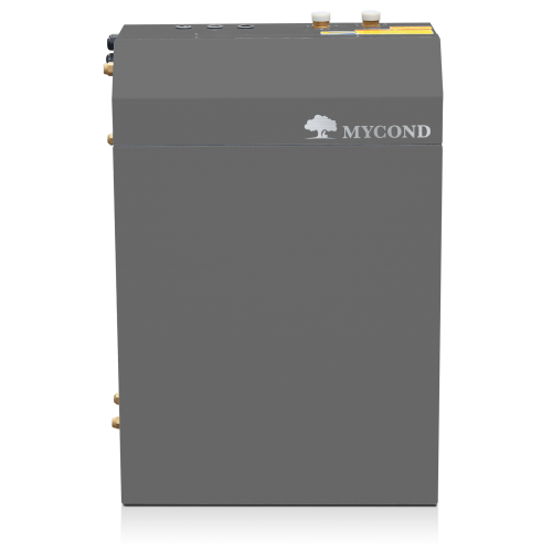 Тепловой насос Mycond Arctic Home Smart MHCS065AHS