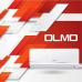 OLMO Wi-Fi адаптер NetHome Plus OL-WC