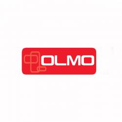 Запчастини для кондиціонера Olmo