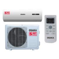 Настенный кондиционер Osaka ST-09HН