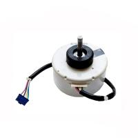 Двигатель вентилятора кондиционера Haier