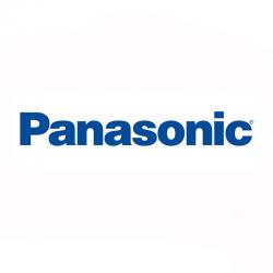 Запчастини для кондиціонера Panasonic
