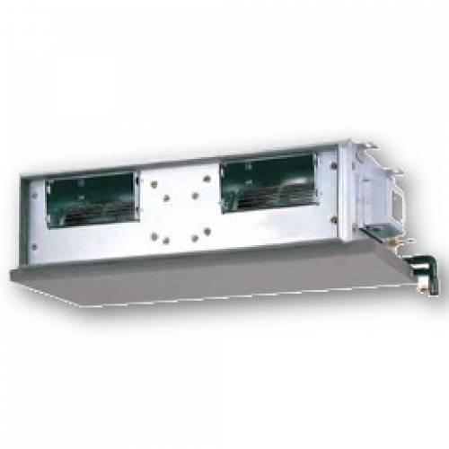 Канальный кондиционер McQuay M5CC010CR/M5LC010CR
