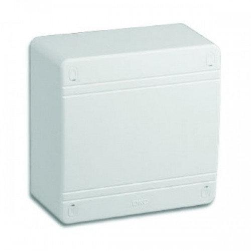 Соединительная коробка для инверторов REFUsol 40/46 с ОПН
