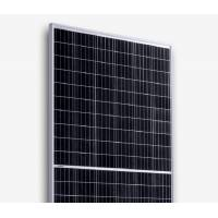 Солнечная панель RISEN RSM120-6-320М Half-cell PERC