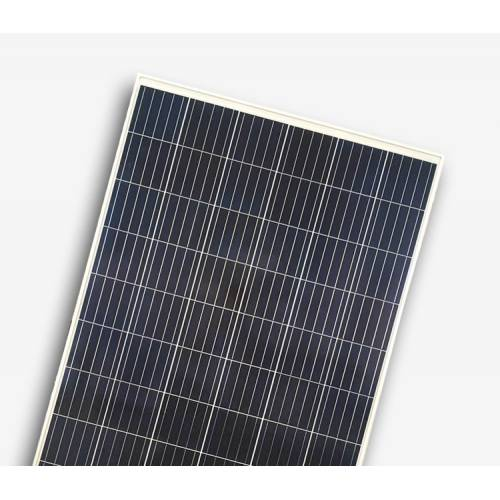 Солнечная панель RISEN RSM60-6-285P