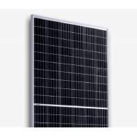 Сонячна панель RISEN RSM120-6-320М Half-cell PERC