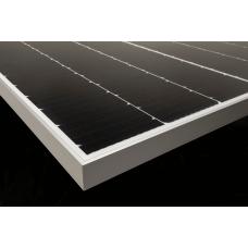 Солнечная панель SunPower SPR-P19-395