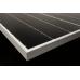 Сонячна панель SunPower SPR-P19-405