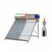 Солнечный коллектор Sunrain TZL58/1800-10