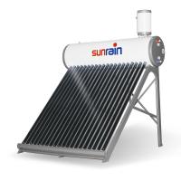 Солнечный коллектор Sunrain TZL58/1800-15