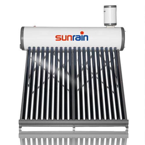 Солнечный коллектор Sunrain TZL58/1800-30