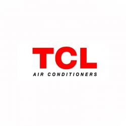 Запчастини для кондиціонера TCL