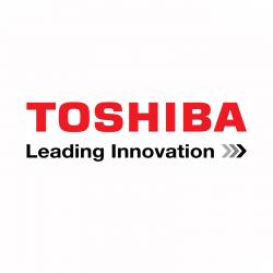 Запчасти для кондиционера Toshiba