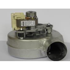 Вентилятор для котлів Ferroli DOMIproject F24 D, Domitech F24 D