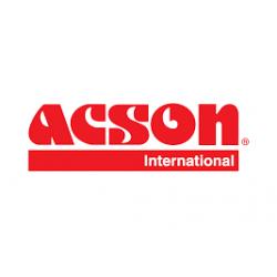 Запчастини для кондиціонерів Acson