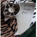 Крыльчатка вентилятора наружного блока LG