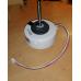 Электродвигатель вентилятора наружного блока для кондиционера Panasonic