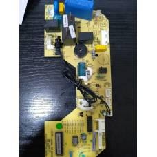 Плата управління внутрішнього блоку кондиціонера Olmo