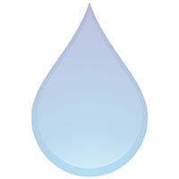 Режимы кондиционера - Режим осушения (Режим Dry)