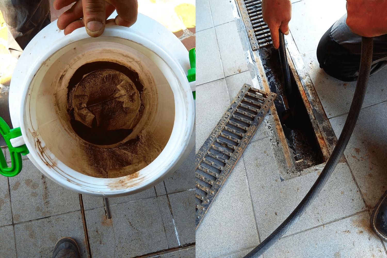 промывка системы отопления киев цена