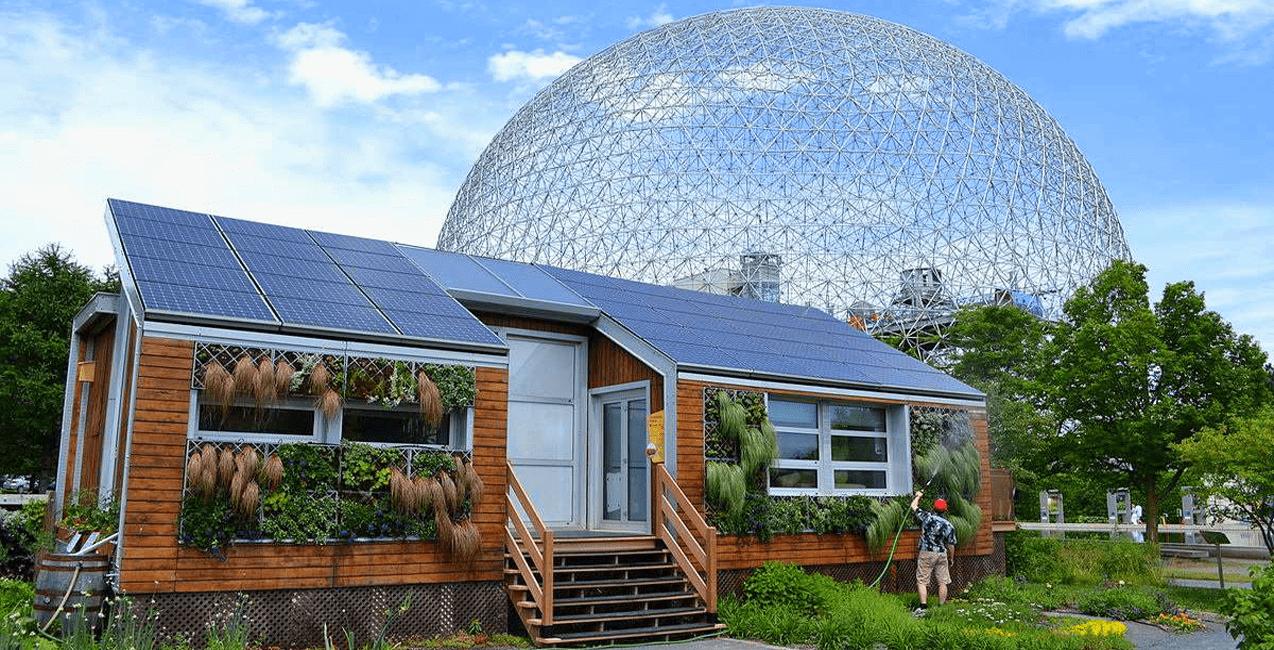 плоский солнечный коллектор украина