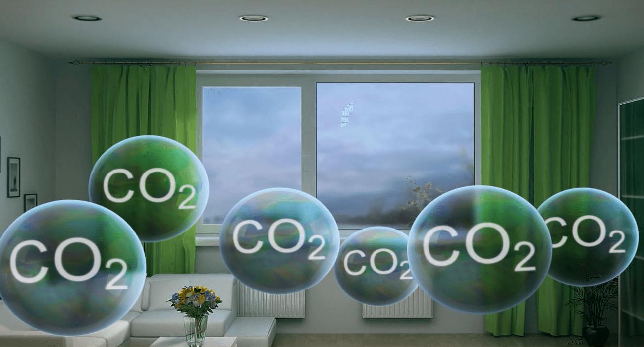 Вентиляція в Квартирі: Вентиляційні системи для квартир