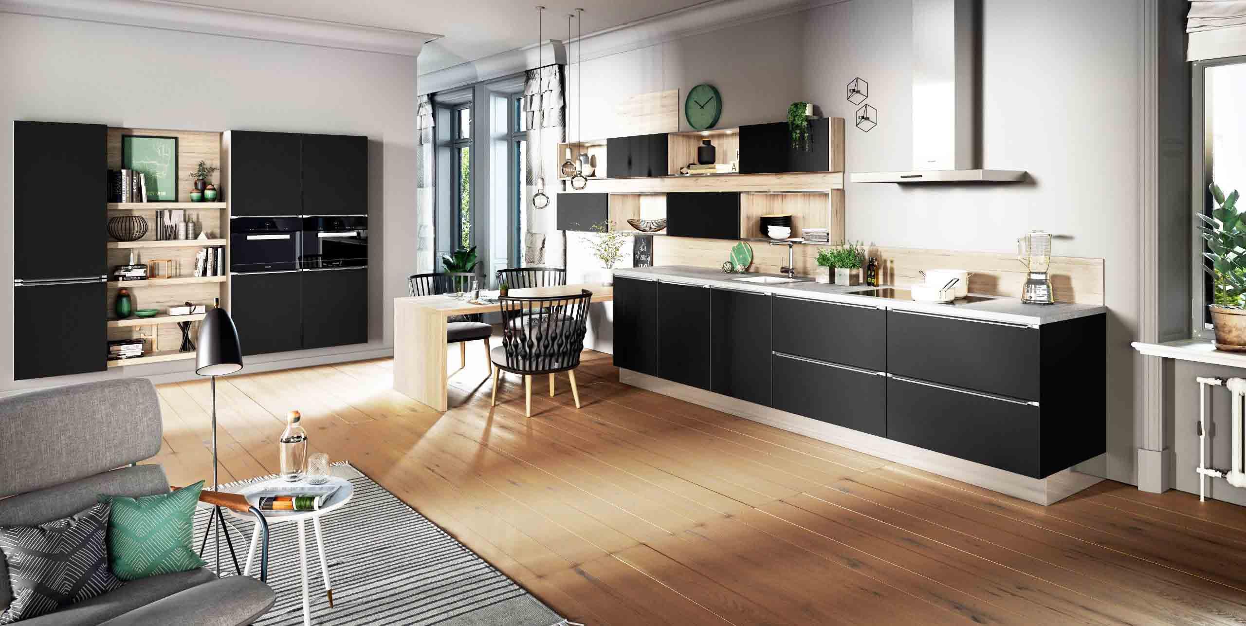 Вентиляция для частного дома или квартиры