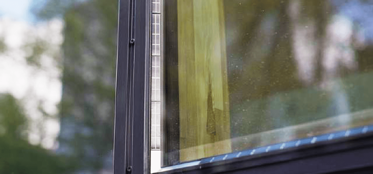 Солнечные батареи для квартиры