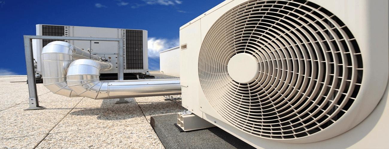 система вентиляции в Киеве